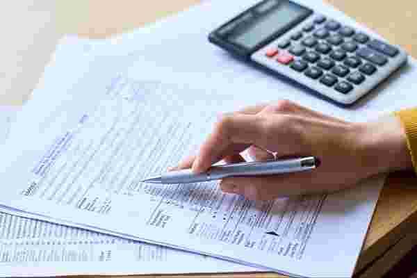 在2020纳税季节问自己的4个问题