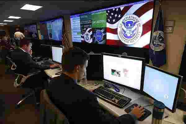IRS表示,网络攻击比以前想象的要广泛。