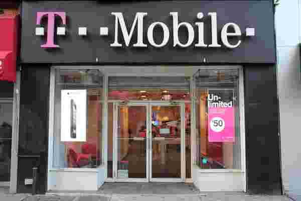 Epic Experian Hack中暴露的1500万T-Mobile客户和申请人的个人数据
