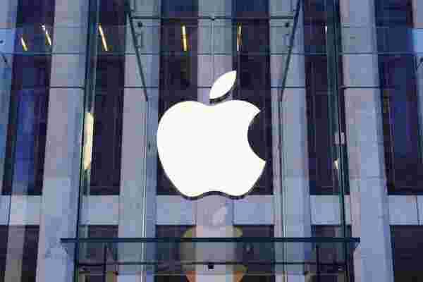 我们希望将7项Apple专利用于制造实际产品