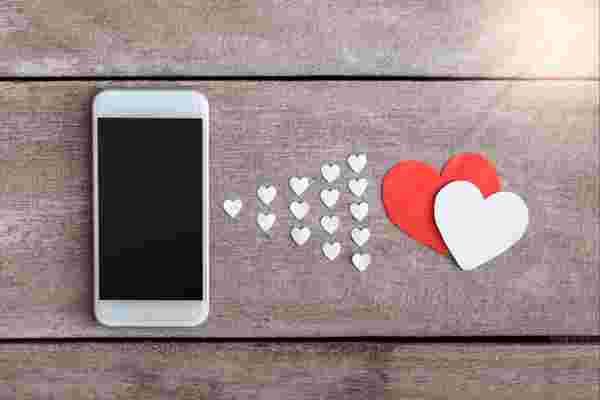 5情人节礼物送给您生活中的wi-fi爱好者