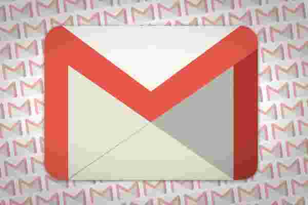 Alphabet成为美国最有价值的公司; Gmail吸引了10亿用户
