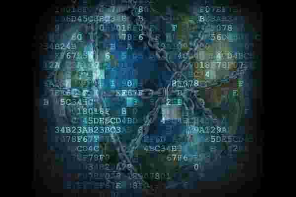 为您的数据创建备份计划