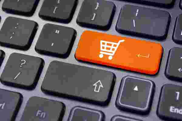 B2B电子商务会成为贵公司的新领域吗?