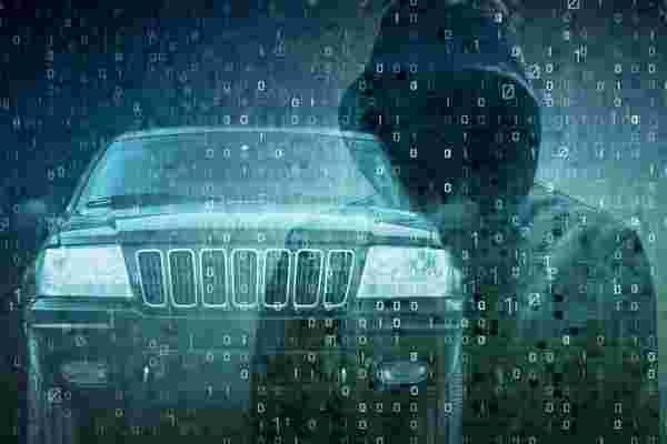 研究表明,驾驶员不使用汽车提供的高科技功能的一半