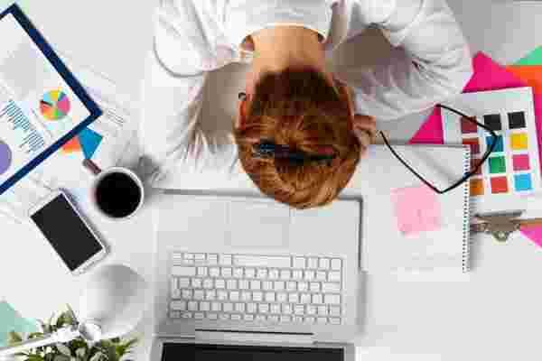 联合办公空间对初创企业有意义的5个原因