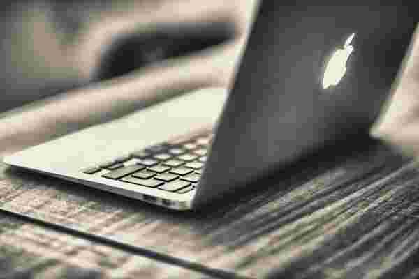 谣言: 新款MacBook Pro放弃常规USB端口