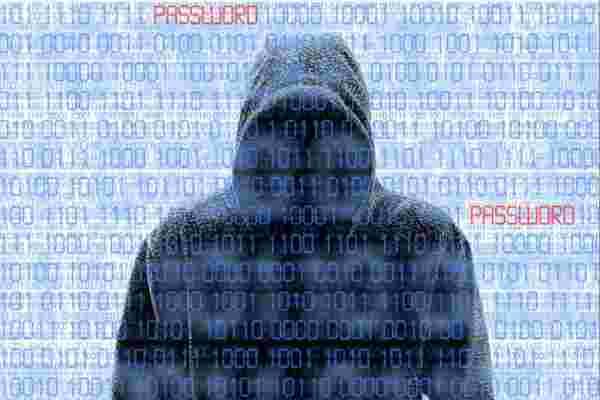 SXSW 2017: 你开始认真对待数字隐私有一个可怕的原因