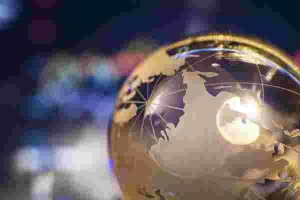 金融科技和支付创新将如何颠覆全球电子商务