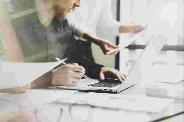 提高网站转化率的17种方法