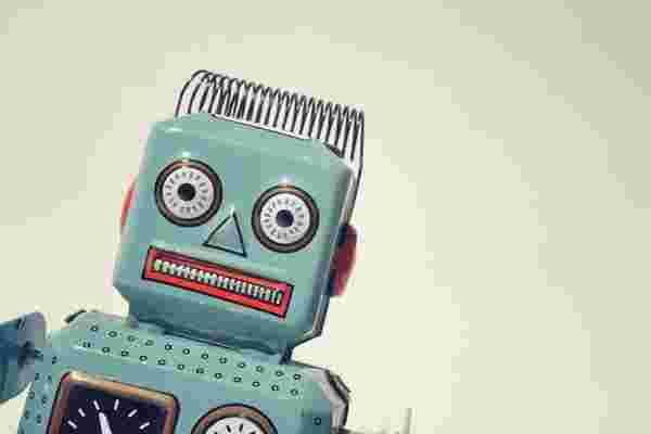 聊天机器人可以使您的营销策略受益的7种方式