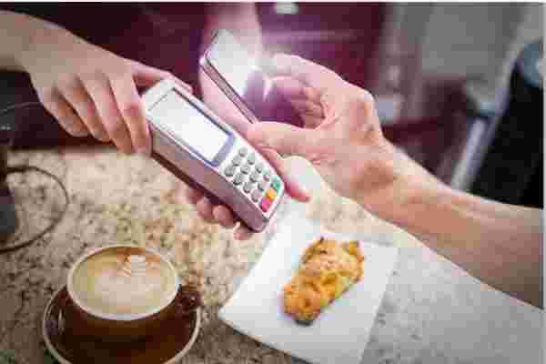 数字钱包和移动支付是如何发展的,它对你意味着什么