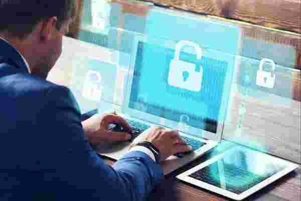 新加坡在美国最佳网络安全方面名列前茅